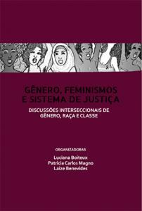 genero-feminismos-sistema-justica
