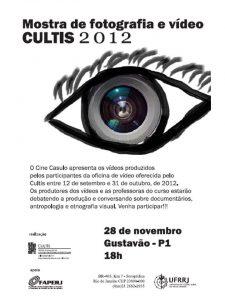 mostra_fotografia_video_cultis2012