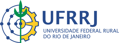 ufrrj_logo