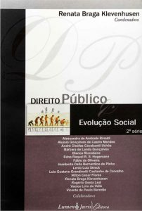 direito-publico-2-serie