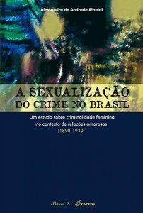 livro-sexualizacao-crime-no-brasil
