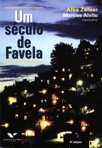 um-seculo-de-favela